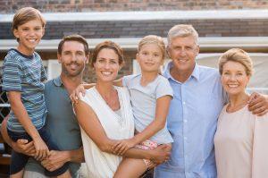 Hilltop Family Dental Homepage Slider 2