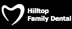 Hilltop Family Dental