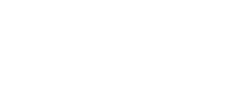 Hilltop Family Dental